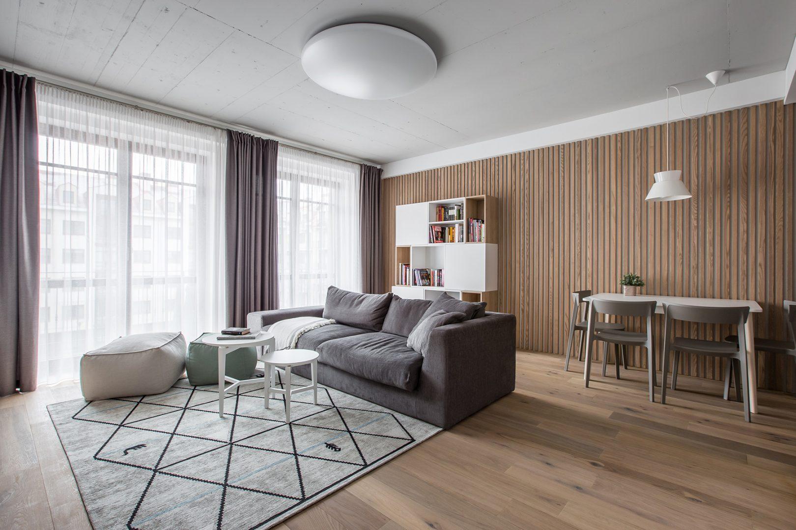 Apartment_Saltiniu_Rimartus_1